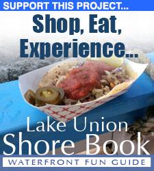 ShoreBooks